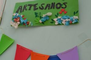 Centro de Día CISAM