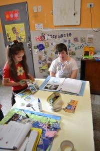 CET Centro Educativo Terapéutico